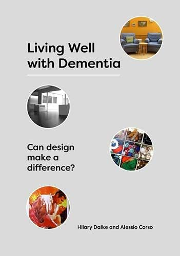 9781849052955: Living Well With Dementia