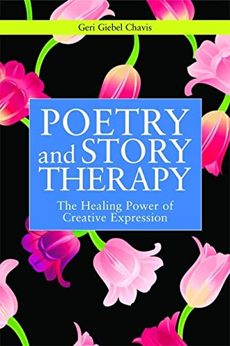 the healing power of poetry Poetry therapy has a long history, being recognized as far back as the first songs chanted around theshow more content healing throught the power of positive thinking healing through the power of positive thinking 1st edition 1993 published by: © universal life the inner religion po.