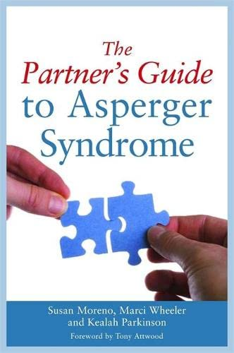 9781849058780: The Partner's Guide to Asperger Syndrome