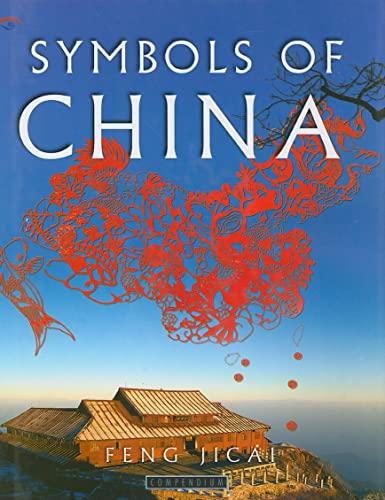 9781849120180: Symbols of China