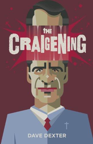9781849143240: The Craigening
