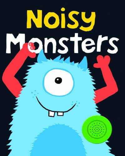 My Little Noisy Books (184915435X) by Priddy, Roger