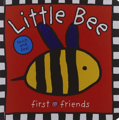 9781849156806: Little Bee (First Friends)