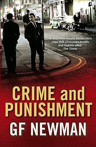 9781849160124: Crime and Punishment