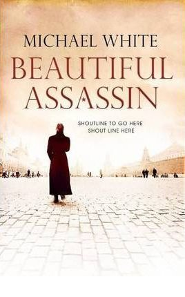 9781849160162: The Beautiful Assassin