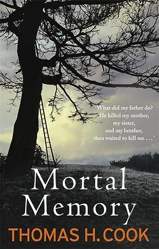 9781849160353: Mortal Memory