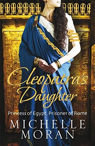 9781849160797: Cleopatra's Daughter