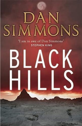 9781849160902: Black Hills
