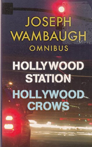 9781849160988: Hollywood Station & Hollywood Crows