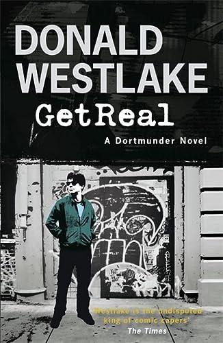 9781849161077: Get Real: A Dortmunder Novel