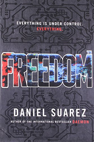 9781849161763: Freedom