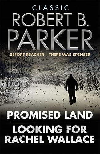 9781849162890: Classic Robert B. Parker: