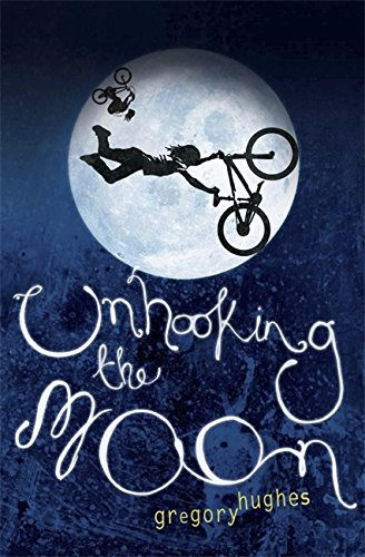 9781849162951: Unhooking the Moon
