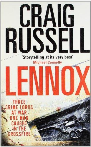 9781849163200: Lennox