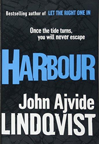 9781849165112: Harbour