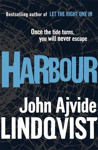 9781849165129: Harbour