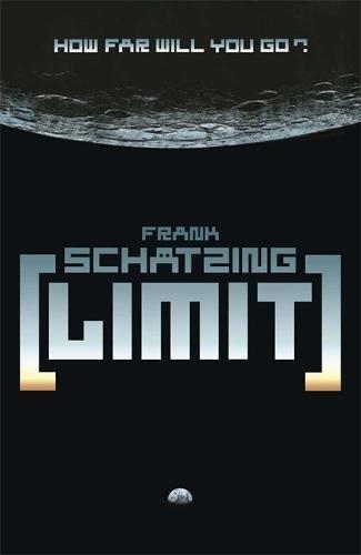 Limit: Schatzing, Frank
