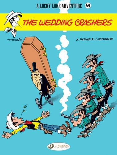 The Wedding Crashers (Paperback)