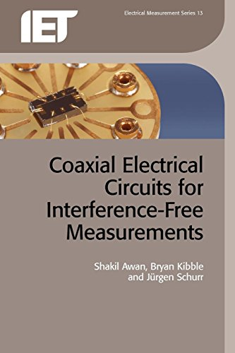 9781849190695 - Coaxial Electrical Circuits for Interference-free ...