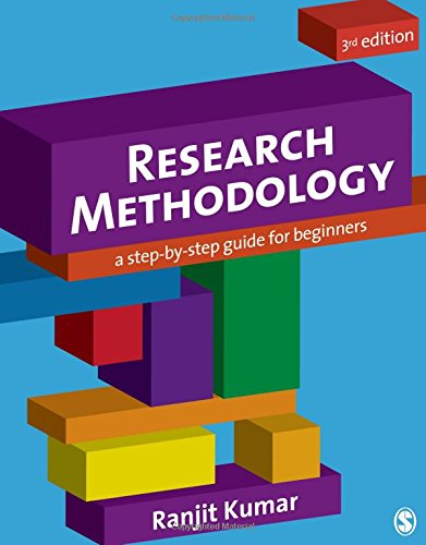 Book of research methodology