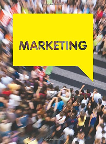Marketing: An Introduction: Rosalind Masterson, David Pickton