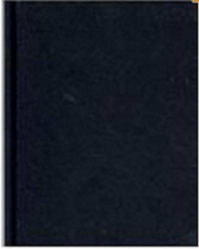 Theoretical Psychology - Contemporary Readings (Hardcover): HenderikusJ Stam