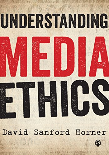 9781849207874: Understanding Media Ethics