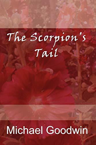 The Scorpions Tail: MICHAEL GOODWIN