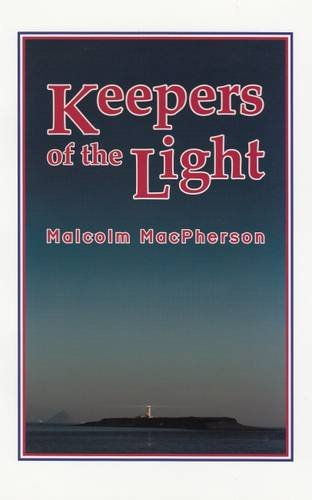 9781849270113: Keepers of the Light