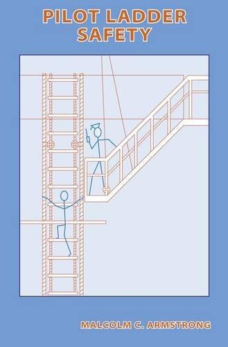 9781849270465: Pilot Ladder Safety 2012