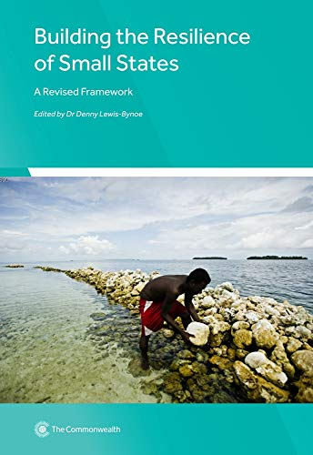 Building the Resilience of Small States: A Revised Framework