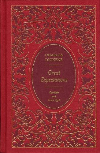 9781849310550: Great Expectations