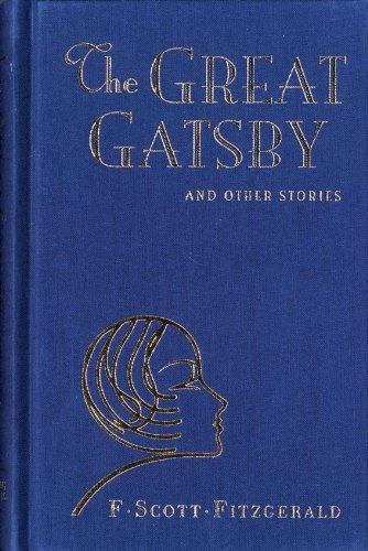 scott fitzgerald - great gatsby stories - AbeBooks