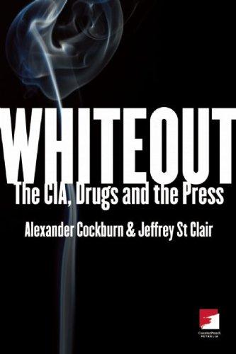 9781849350082: Whiteout