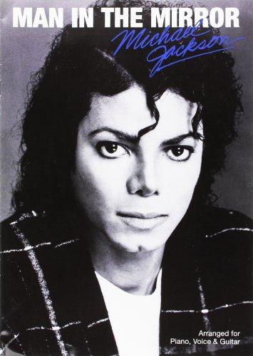 Michael Jackson: Various