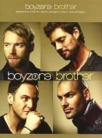 9781849385718: Boyzone
