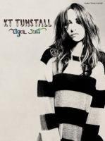 9781849388153: KT Tunstall: Tiger Suit