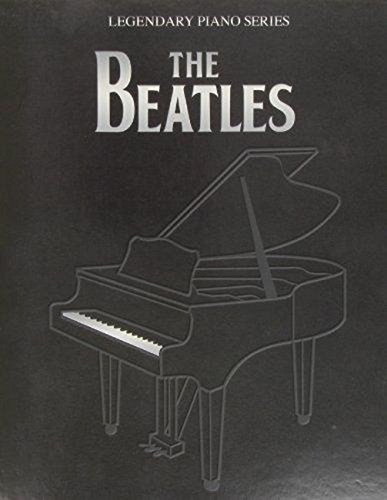 9781849389594: The Gig Book: The Beatles
