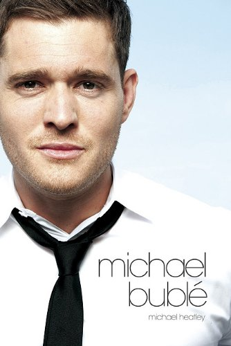 9781849389785: At This Moment: The Michael Buble Story