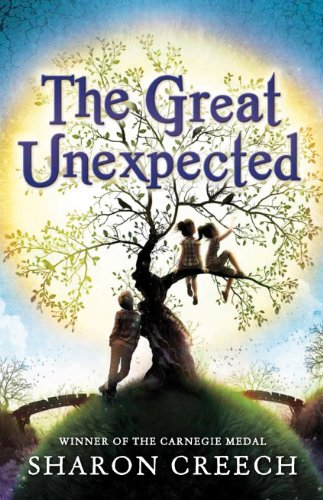 9781849390927: The Great Unexpected