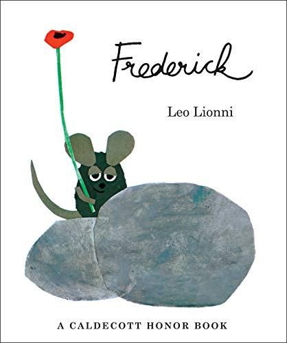 9781849393096: Frederick