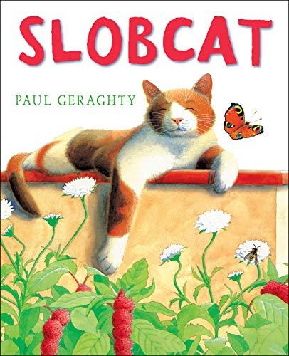 9781849393881: Slobcat
