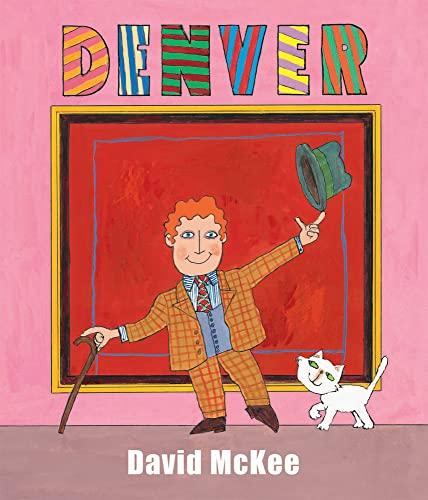 Denver: McKee, David