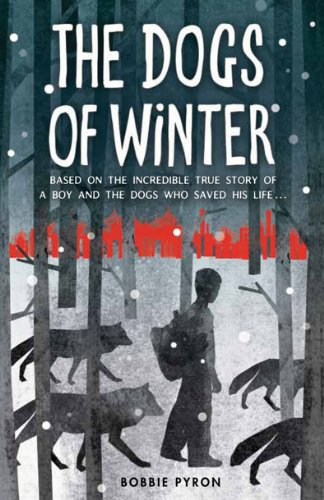 9781849395212: The Dogs of Winter