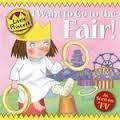 Little princess: I want to go to the fair!: Tony Ross