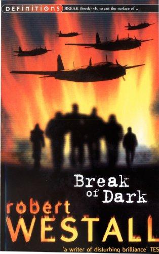 9781849411455: Break Of Dark