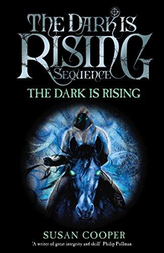 9781849412704: The Dark Is Rising: Modern Classic