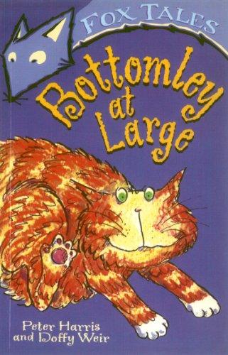 9781849413565: Bottomley At Large