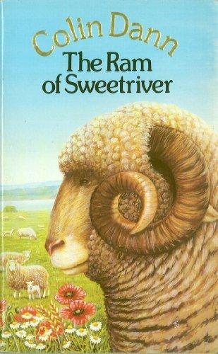 9781849415293: RAM of Sweetriver