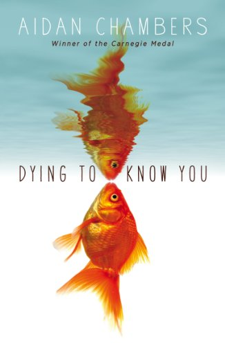 9781849416757: Dying to Know You